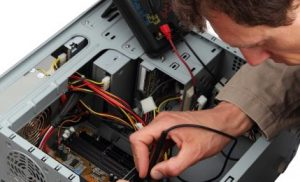 Considering Pc Repair? This Is How to have it Fixed