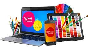 Website Design & Development – How to begin an internet site