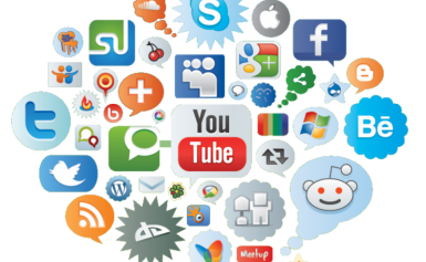 Social Internet Marketing as well as networking