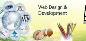 Fabulous Guidelines for Web Site Design & Development Services
