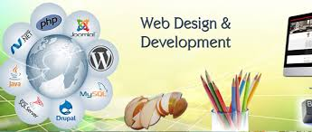 Fabulous Guidelines for Web Site Design & Development Services