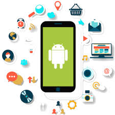 Android Application Market – Google Removes 55 Applications