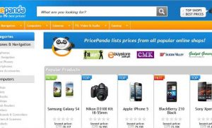Ways to get Free Gadgets From the web