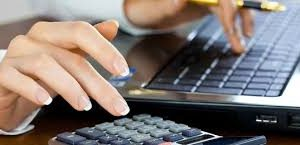 Online Accounting Technology Degree Options