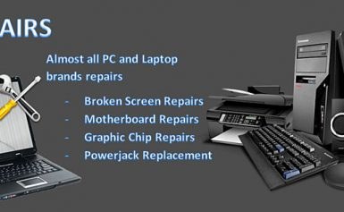 Tips About How To Take Proper Care Of Your Pc Repairs