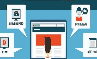 Website Hosting Essentials: The Numerous Types of Web Hosting Services
