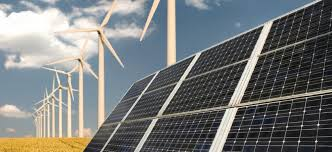 Renewable Power Technologies For that Betterment of Earth