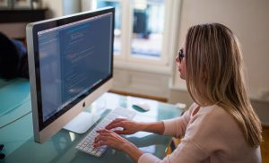 Why is it a Good Choice to Hire a Ruby on Rails Programmer from Cybercraft?