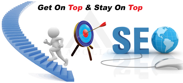 The major goals of getting the SEO Services