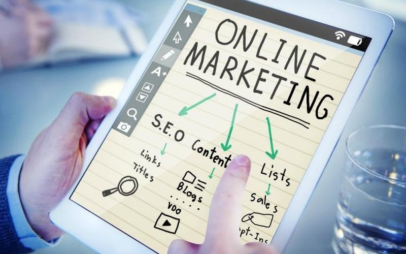 Knowing How to Use SEO for Get the Best