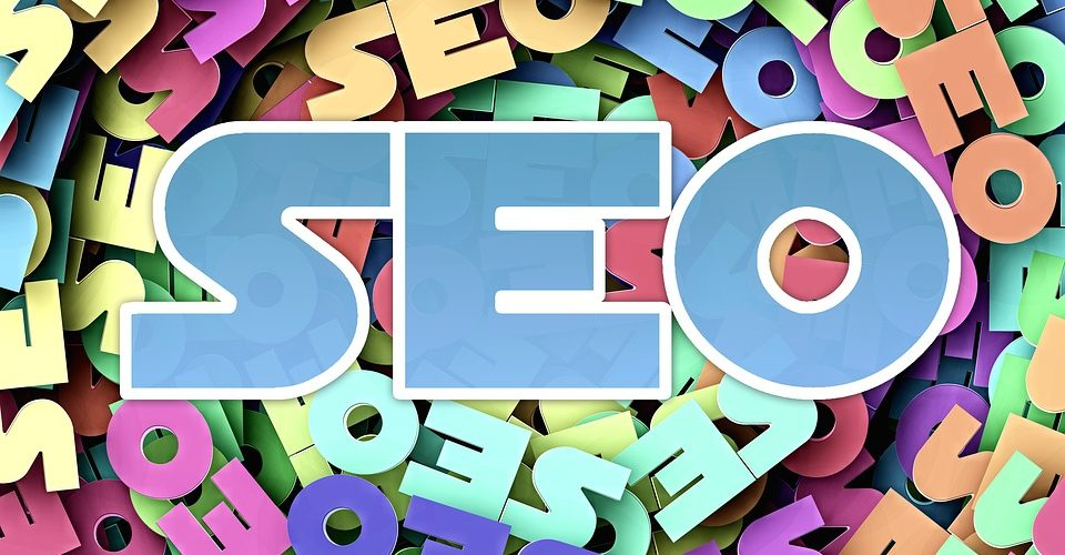 The Myths About Organic SEO Services