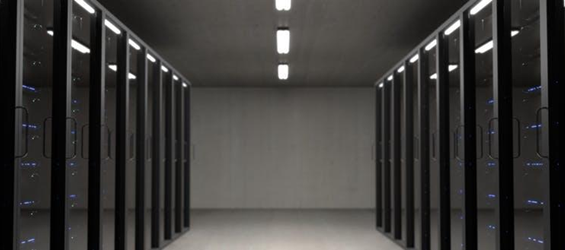 Difference between Cloud Hosting and Dedicated Hosting: An Overview