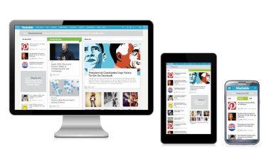 Locating a Professional Web Designer or Web Design Company