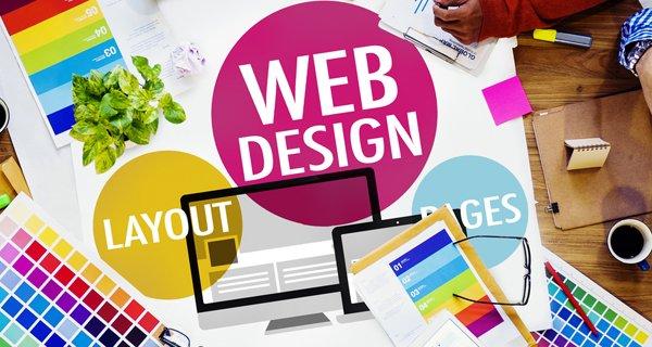 The Top Advantages of Responsive Web Design