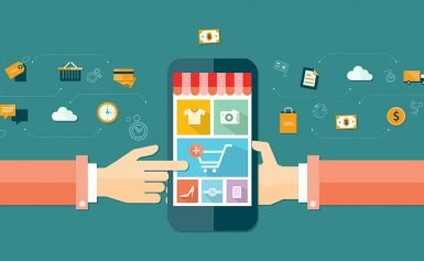 Prerequisite Skills Necessary for Every eCommerce Developer