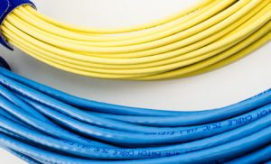 Canada's Leading Cable Supplier