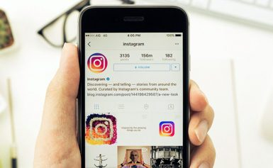 How To Market Your Business On Instagram?