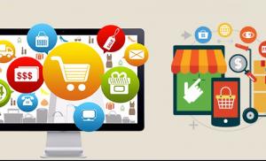 Benefits of responsive website development