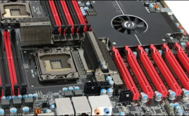 Fast Computer – How Important Could It Be to possess a Fast PC?