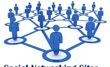 Social Networking Optimization Included in Marketing Strategy