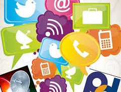 Social Networking Positions Your Company for Today and Tomorrow
