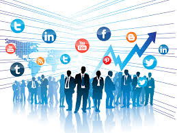 Improving Social Networking Return on investment the easiest way