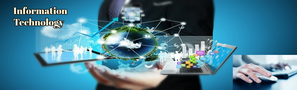 Information Technology Training Programs