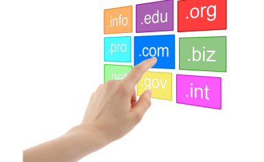 Tips on Choosing a Perfect and Unique Domain Name