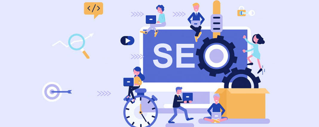 6 Strategies for Dealing With an SEO Agency