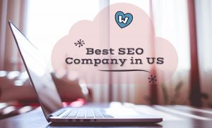 Tips on choosing the most reliable SEO company