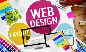 The Top Advantages of Responsive Web Design