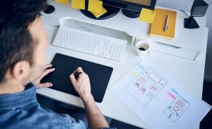 Looking For Web Designers In Singapore? Follow This Guide!