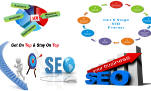 Go for the best and right seo services hong kong