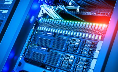 Bare metal Servers: Here is everything you will need to know.