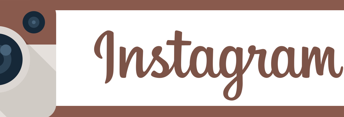 Now Be Famous Overnight With Real Instagram Followers