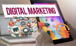 Need A Digital Marketing Agency? Evaluate These Points Before Saying Yes To The Deal!