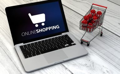 How To Get Customers To Your Online Shop